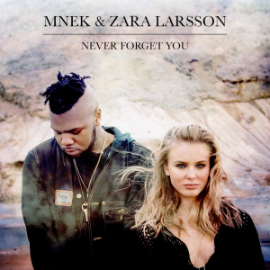 MNEK-Never-Forget-You-2015-1400x1400-300x300