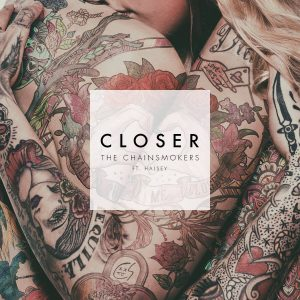 The-Chainsmokers-Closer-Feat-Halsey-Official-Single-Cover1
