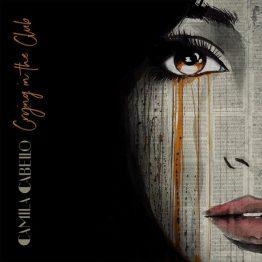 camila-cabello-crying-club-thatgrapejuice-600x600